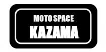 モトスペース・カザマ